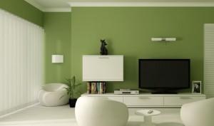 habitacionverde1