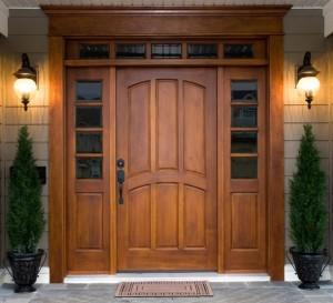 puertaprincipalmadera1