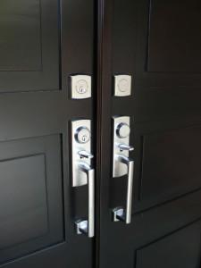 puertaprincipalmanillas1