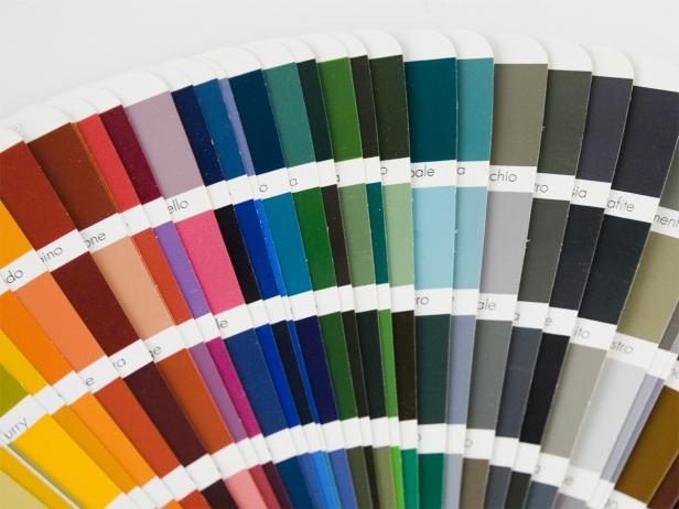paletacolor3