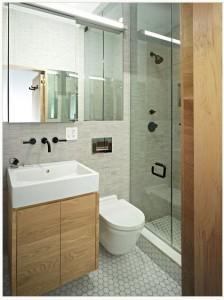 bañomasgdes11