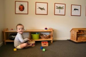 Montessori2