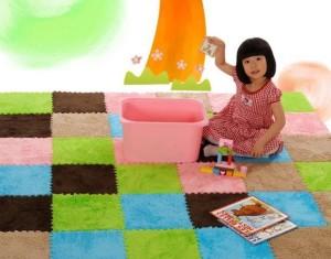 alfombraestilopuzzle1