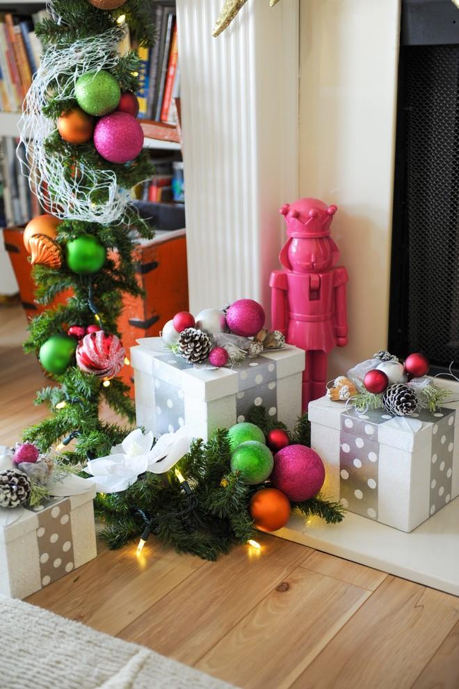 decoracionnavidad16