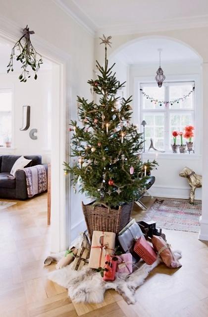 decoracionnavidad17