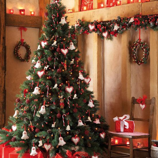 Navidadcountry1