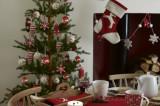 Una Navidad Country