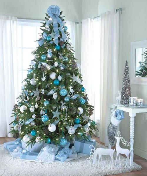 Navidadturquesa1