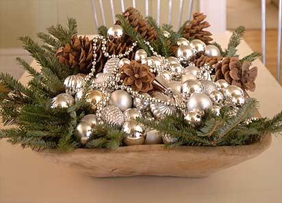 navidadrusticadecoracion1
