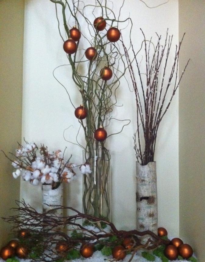 navidadrusticadecoracion10