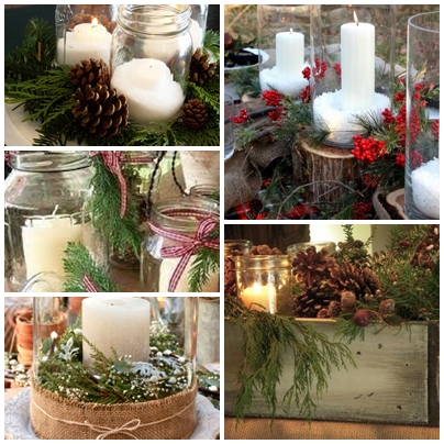navidadrusticadecoracion11