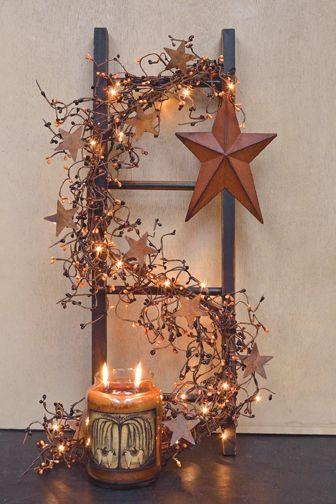 navidadrusticadecoracion4