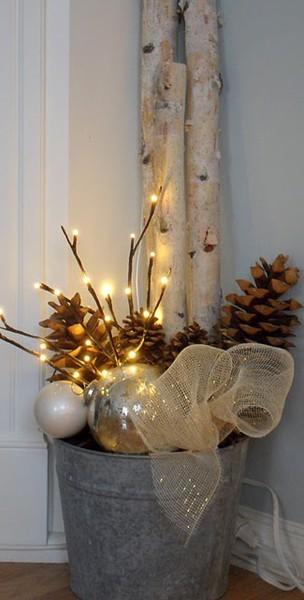 navidadrusticadecoracion7