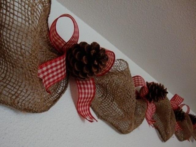 navidadrusticadecoracion9