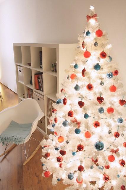 navidadturquesa4
