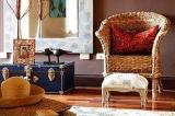 ¿Qué es ser un Diseñador de Interiores?