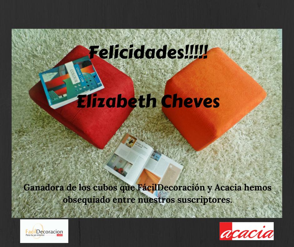 suscribite-hoy-www-facildecoracion-com1