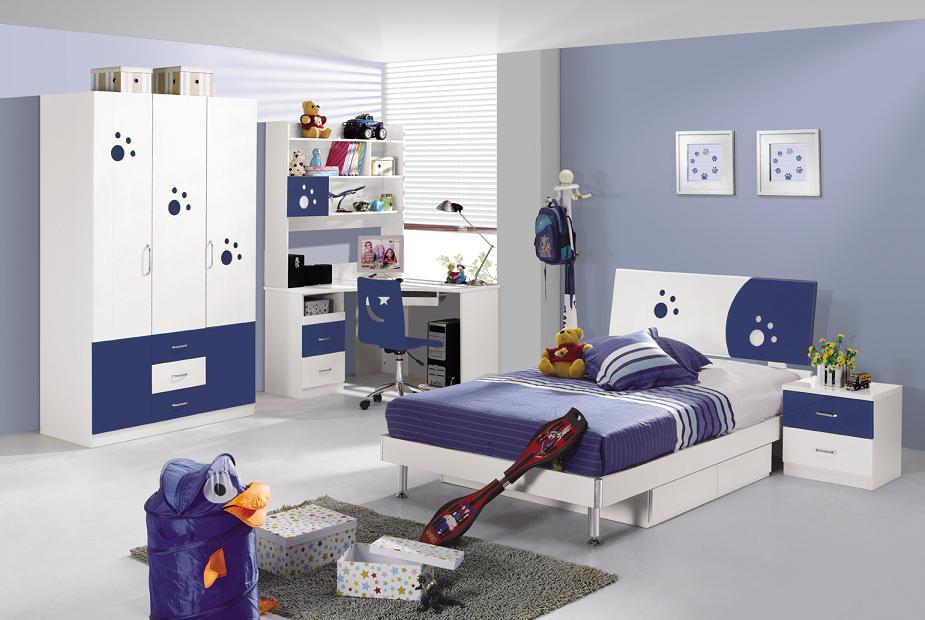 dormitoriojuvenilnino1