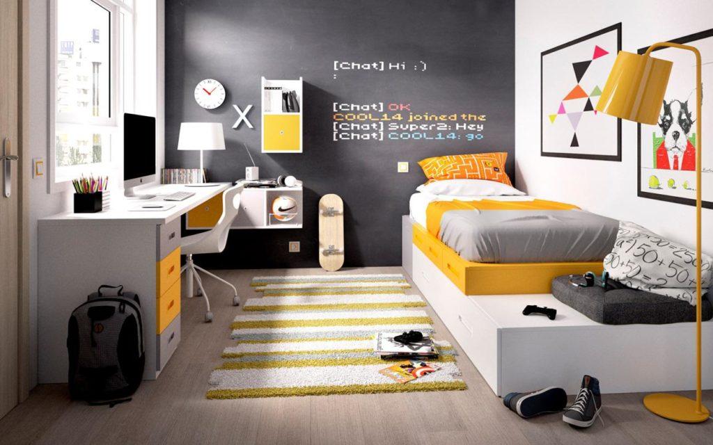 dormitoriojuvenilnino4