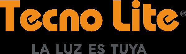Logo_Tecnolite