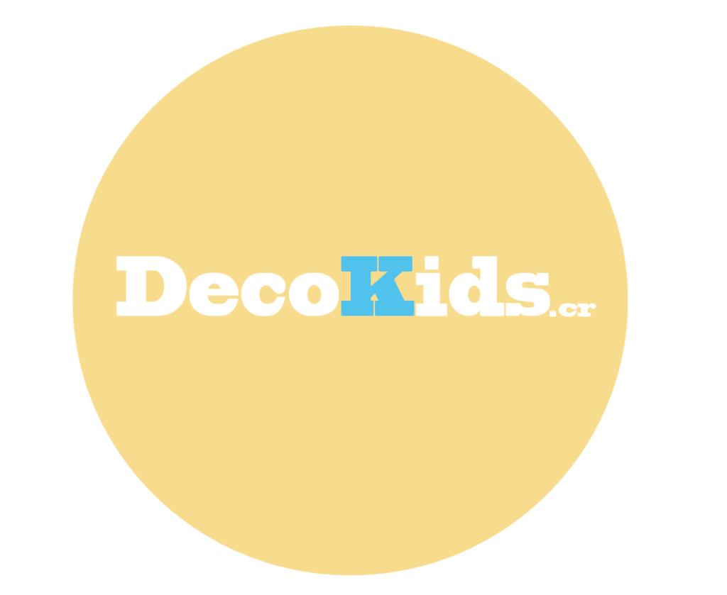LogoDecoKids