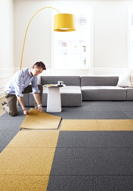 Dise ar mi propia alfombra es una - Disenar mi propia casa ...