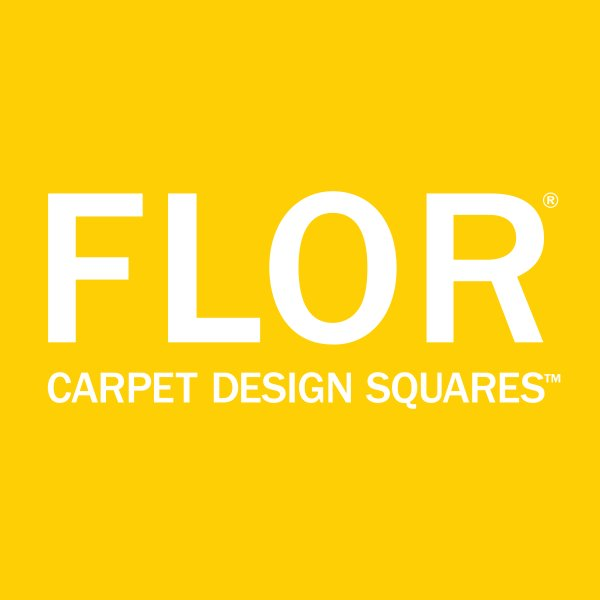 LOGO_flor_carpet_