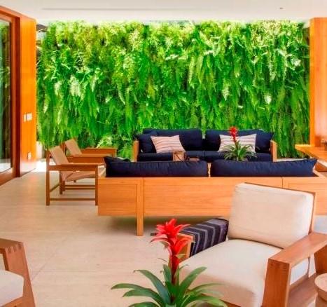 jardinesverticales1