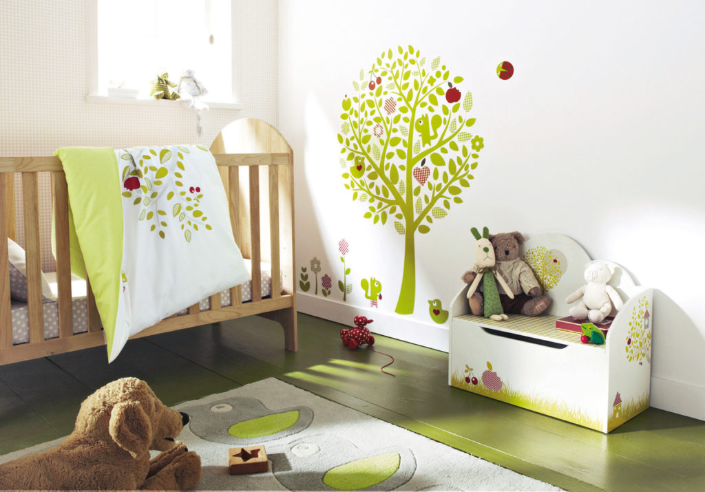Dormitoriocolor3