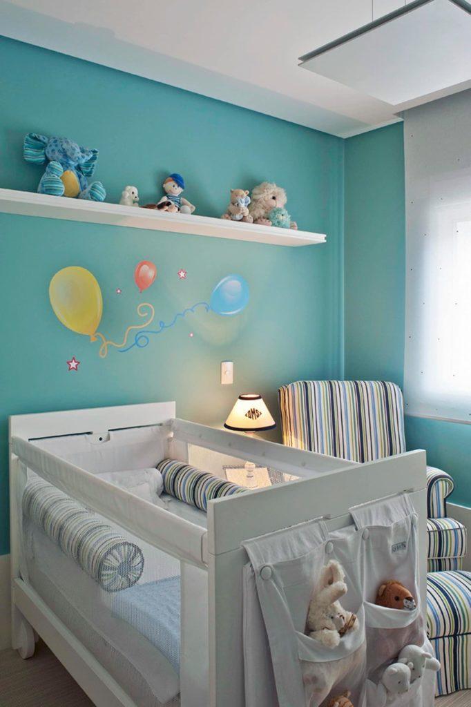 Dormitoriocolor6