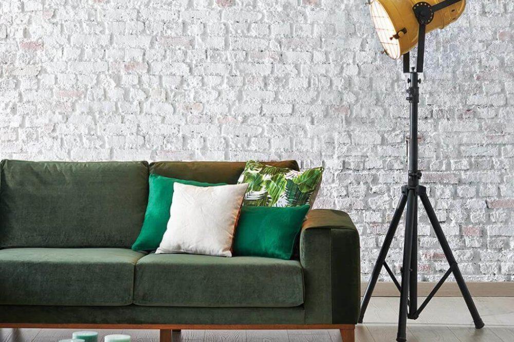 Ideas para renovar tu hogar sin for Renovar hogar