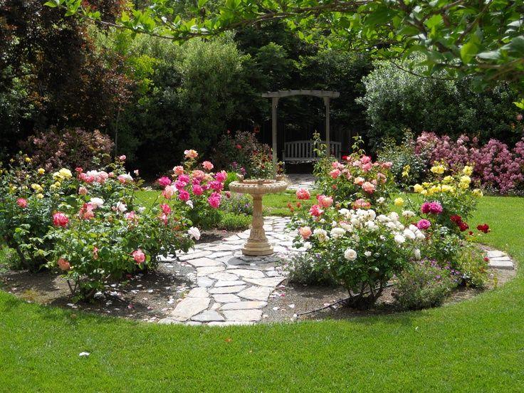 FacilDecoracion.com – Accesorios deorativos para el jardín