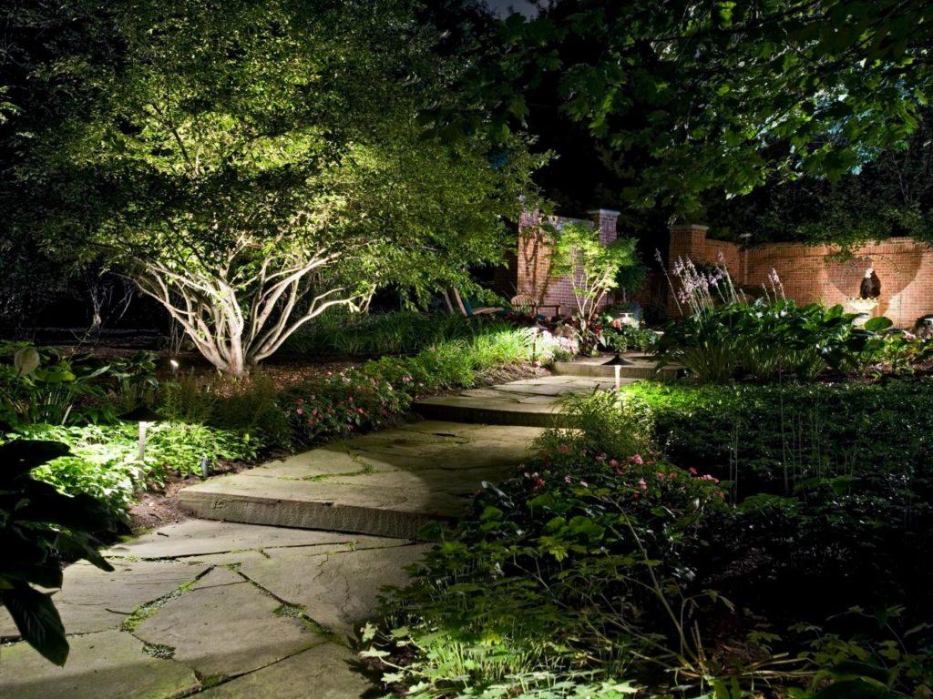 jardín1.3