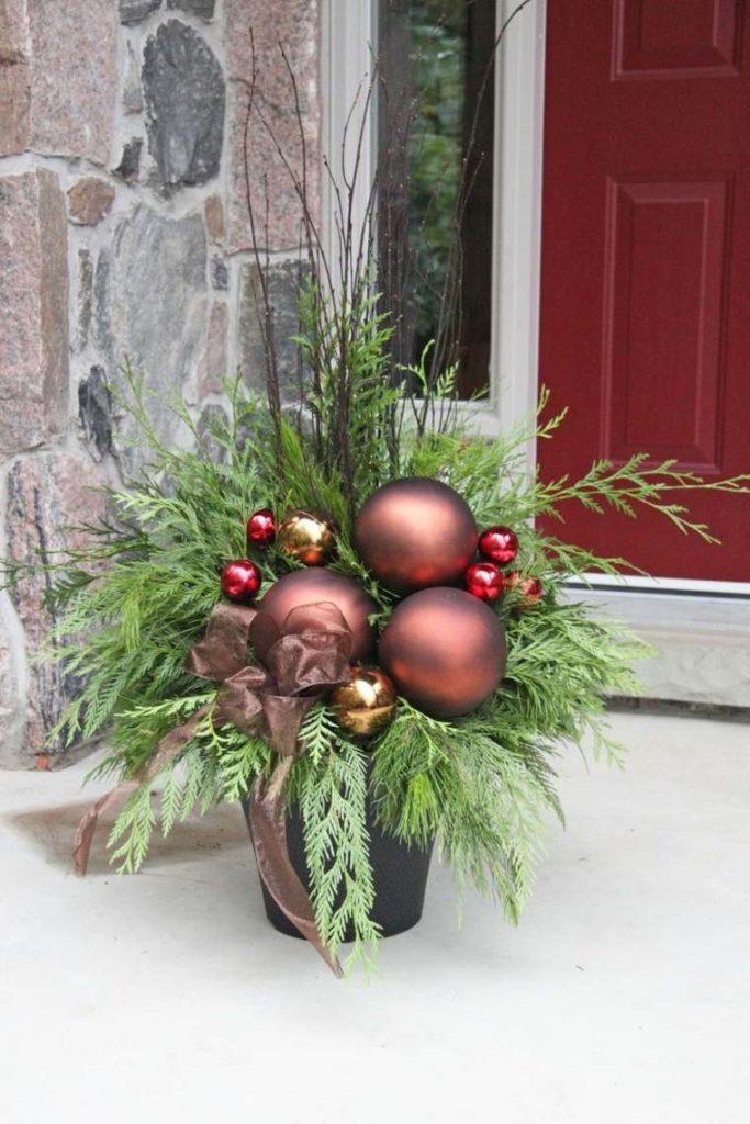 adornos-navidenos-originales-jardin-navidad-decoracio-exterior