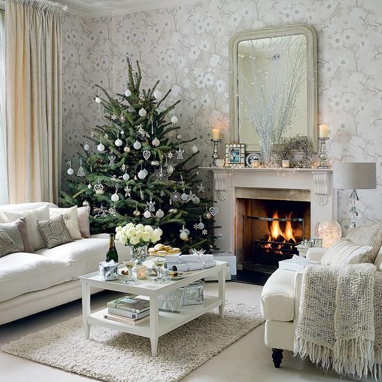 navidadvintage2