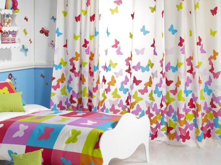 textiles5cortinas