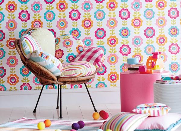 textiles6