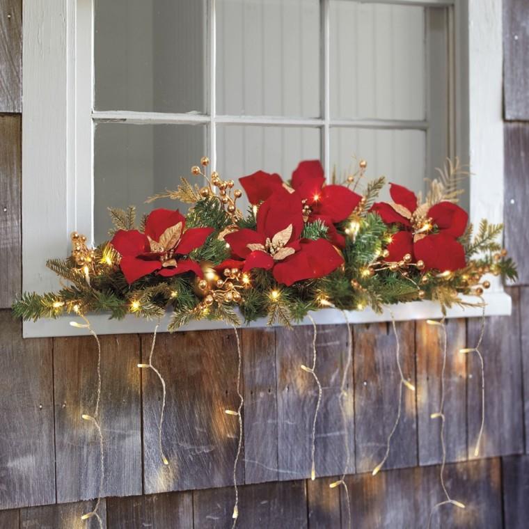 ventana-estrella-navidad-luces-colgando1