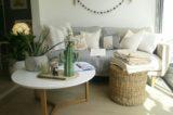 """Nesting el estilo de decoración que se inspira en el """"Slow Life"""""""