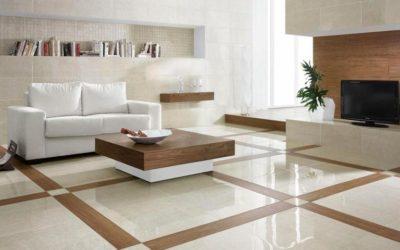 La mejor opción de pisos para tu proyecto