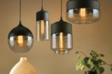 La iluminación de tus espacios…Un proyecto de prioridad.