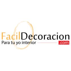 FacilDecoracion.com
